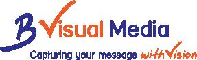Bvisual Media